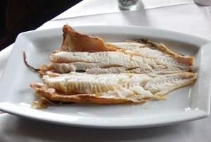 Arbroath Smokies, Arbroath Kippers, Traditional Smoked Haddock